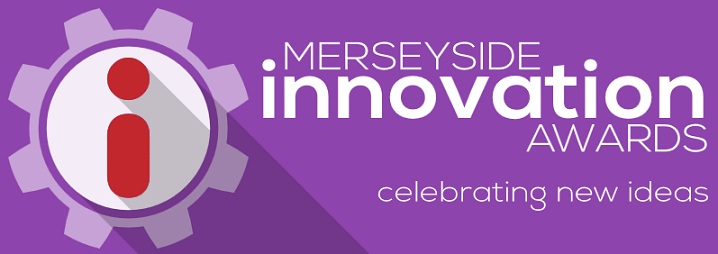 Merseyside Innovation Awards – Networking Lunches