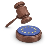 Suspensive effect of appeal proceedings at the EUIPO