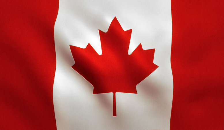 Further Delay to the Implementation of New Canadian Trade Mark Law