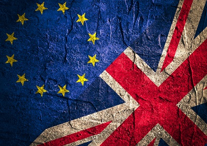 Brexit update - ratifying the UPCA
