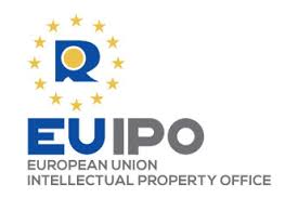 EUIPO - COVID-19 Extension to end 18 May 2020